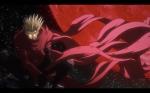 Trigun Badlands Rumble Screenshot 1